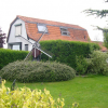 Bed and Breakfast Polderzicht, Noord Holland, de Rijp